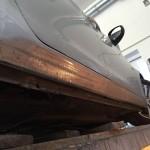 blacharstwo samochodowe kraków 02
