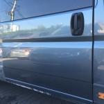 blacharstwo samochodowe kraków naprawa drzwi 05