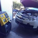 klimatyzacja samochodowa kraków 02