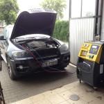 klimatyzacja samochodowa kraków 03