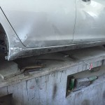 blacharstwo samochodowe kraków 04