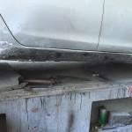 blacharstwo samochodowe kraków 05