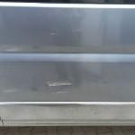 blacharstwo samochodowe kraków naprawa drzwi 01