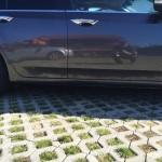 blacharstwo samochodowe kraków uszkodzony próg 03