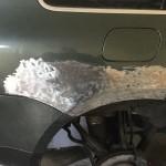 blacharz samochodowy kraków 08