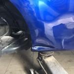 blacharz samochodowy kraków 18