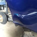 blacharz samochodowy kraków 19