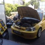 klimatyzacja samochodowa kraków 04