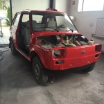 lakiernik samochodowy fiat 126p 05