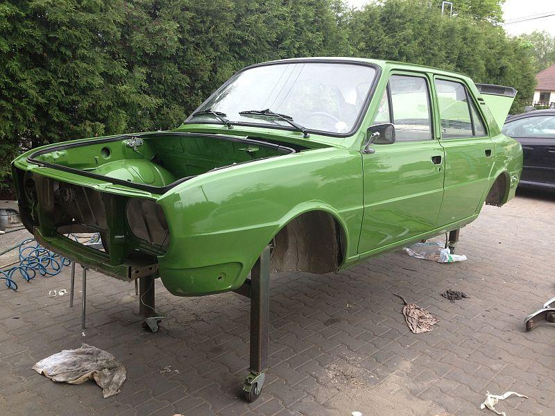 mechanik-samochodowy-kraków02
